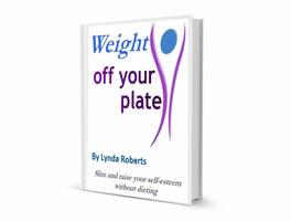 Purple fire weight loss pills image 3